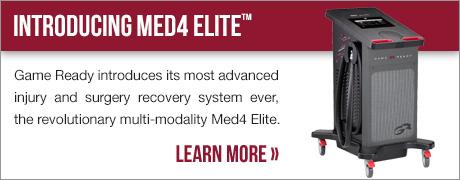 Introducing Med4 Elite